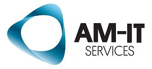 Amit Services