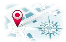 Locatie, locatie en locatie!